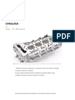 CHIULASA – AutoTehnica