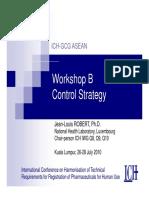 Workshop_B_-_Control_Strategy