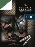 FederalLECatalog