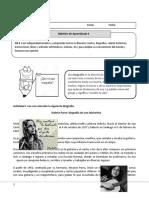 biografia guia 4°.docx