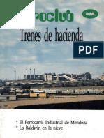 26 Ferroclub Trenes Hacienda