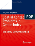 Spatial contact problems in geotechnics - Boundary-element method 2011.pdf