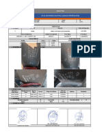 CP-CA-R-018 Hoja de Inspección por Líquidos Penetrantes Ver.01-INFERIOR