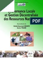 Gouvernance_Locale_Gestion_decentralisee_des_Ressources_Naturelles.pdf