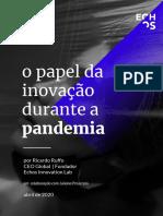 1587511375O_Papel_da_Inovacao_durante_a_Pandemia_-_por_Ricardo_Ruffo_EBOOK