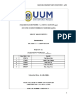 SQQS1013_A192_GA2_Group6 Latest