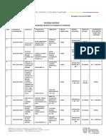 Pruebas-Rápidas-aprobadas-durante-la-emergencia-08-junio-2020 (1)