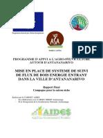 Rapport_étude flux_Bois énergie_SaisonSèche