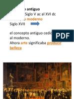 Seminario_de_critica_del_arte_UNIDAD_1.pdf