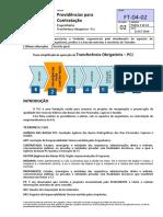 FT-04-02-Engenharia-rev_03.pdf