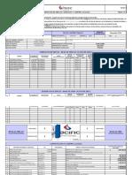 7.0 R-RSC-009  CONTR  1385 VOT NOVIEMBRE
