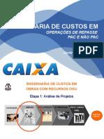 645170_Apresentacao_FECAM_Custos.pdf