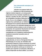 revolución.pdf