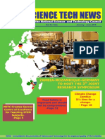 Science-Tech-Newsletter-January-June-2019-Final-Draft-for-Printing