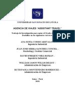 TESIS AGENCIA DE VIAJES Y TURISMO.pdf