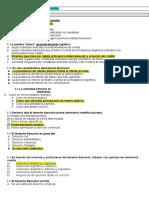 Preg_Derecho_Bancario-convertido