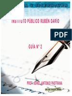 Guía de autoestudio de lengua y literatura_2