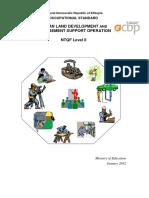 OS Urban Land Dev't & Mgt Sup Opt L2.pdf
