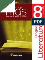 MAS_LENG_8B (1).pdf