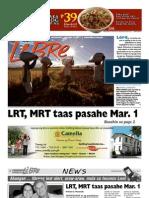 todays-Libre-01122011
