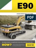 Sleipner-E90-20170310