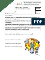 Gui_a de aprendizaje (U6) 2NM .docx