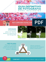 Livro Foto_1