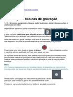 ntrack manual