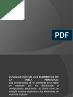 tabla periodica orden.pptx