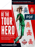 Soccer-Brochure-2020 (1).pdf