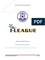 A2-Indian-Club-Licensing-Regulations.pdf