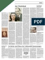 Grünbaum_Arnold_ Artikel im TV_Ausgabe Vulkaneifel_ 27_01_20_e_daun.3_14(1)