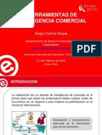 Herramientas_inteligencia_comercial_2018_keyword_principal