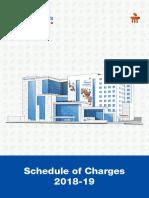 MHD_Tariff2019 (1).pdf