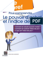 insee-en-bref-ipc