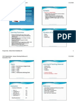 Chapter 1_Intro to F2225 Course