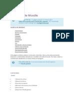 Manuales de Moodle 3.4 .docx