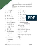 [cikgujep.com] Q Perlis P1.pdf