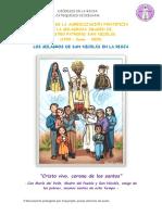 Los-milagros-de-San-Nicolás-en-La-Rioja.-Catequesis-Diocesana.pdf