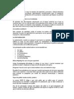 EMBALAJES.docx