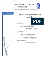 Equivalencia_de_Capital (4)