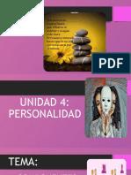 LA PERSONALIDAD (1).pptx