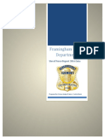 Framingham use-of-force 2016