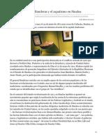 contralinea.com.mx-El general Juan M Banderas y el zapatismo en Sinaloa
