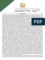 RECUPERAÇÃO PARALELA 6 ANOS LP KARLA 18042016