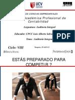 UCV_Auditoria Integrsal_2012_II_29AGO12