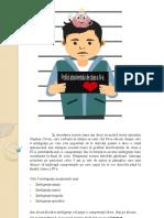 profilul_absolventului_de_clasa_a_iva