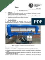 Lab_TG_04_Psicrometría 2020-1_v2.pdf