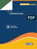 Farmacología.pdf