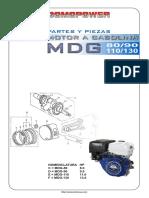 66-MDG-80.90.110.pdf